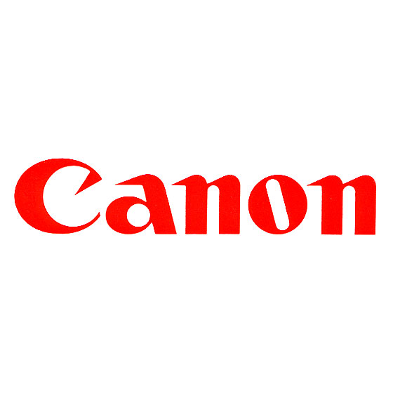 Great to welcome Canon Turkey as #Bronze Sponsor of the #ITForum2020 !